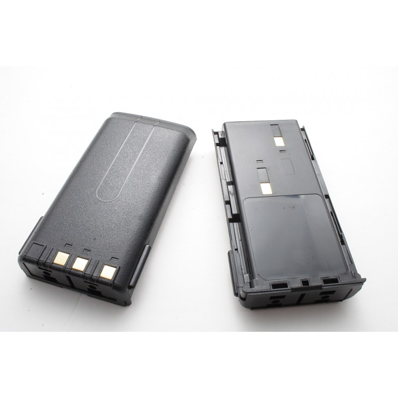 Kenwood KNB-15A Compatible Replacement Battery