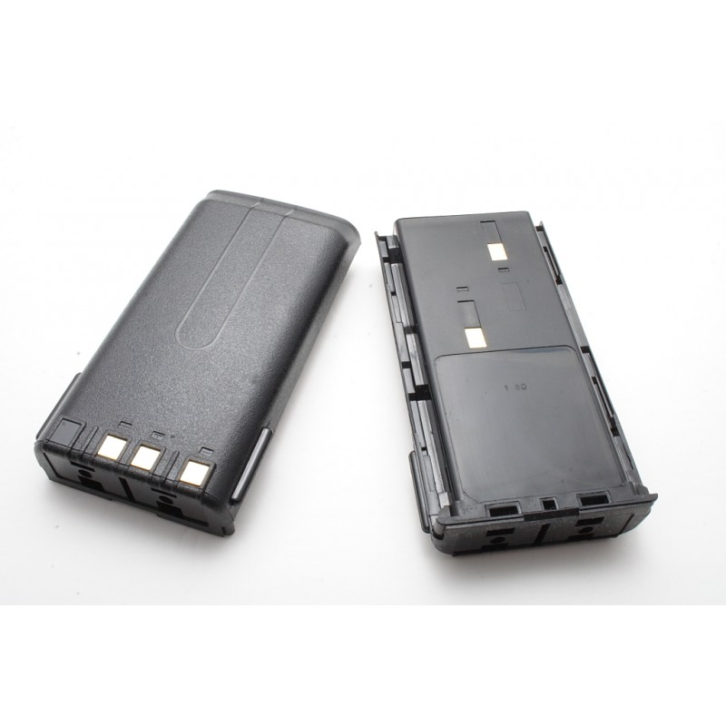 Kenwood KNB-15HC Compatible Replacement Battery