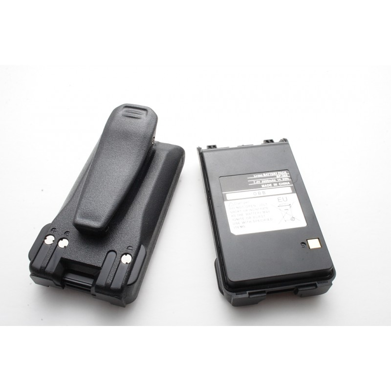 ICOM BP-265 Compatible Replacement Battery