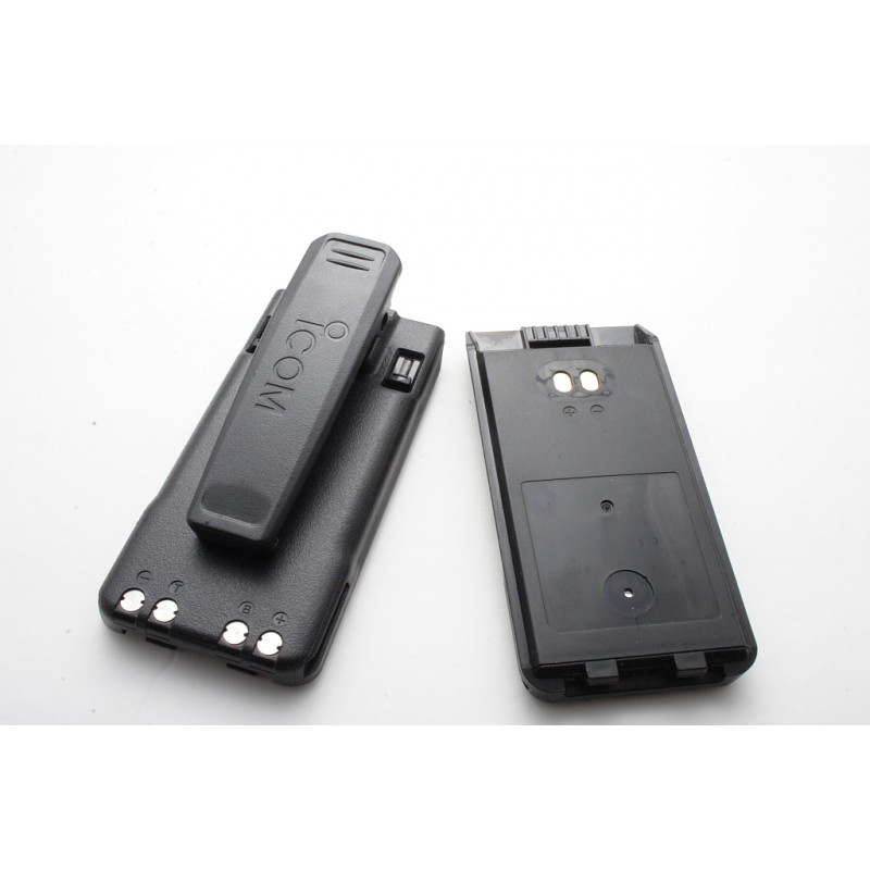 ICOM BP-279 Compatible Replacement Battery