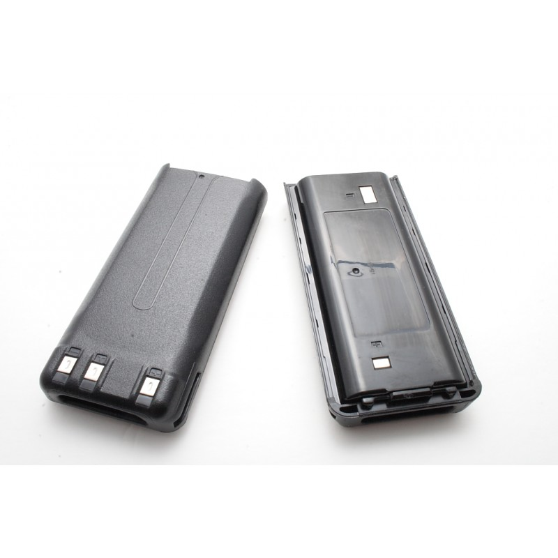 Kenwood KNB-29 Compatible Replacement Battery