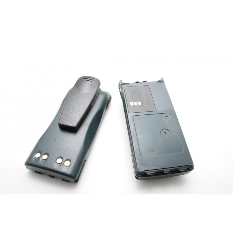 Motorola NTN-4018 Compatible Replacement Battery