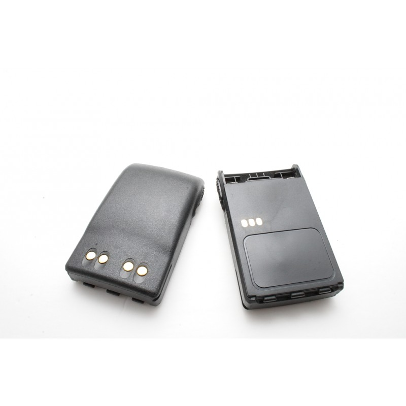 Motorola JMNN-4024 Compatible Replacement Battery