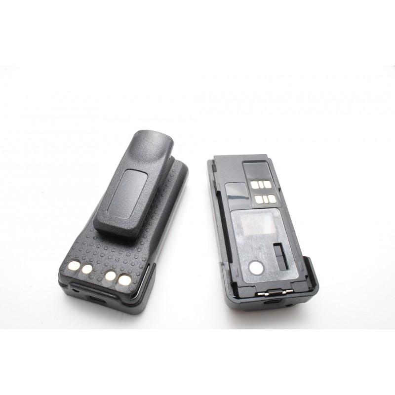 Motorola NTN-4081 Compatible Replacement Battery