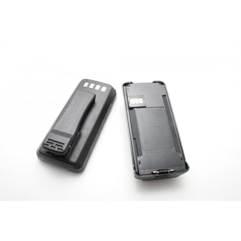 Motorola PMNN-4409L Compatible Replacement Battery