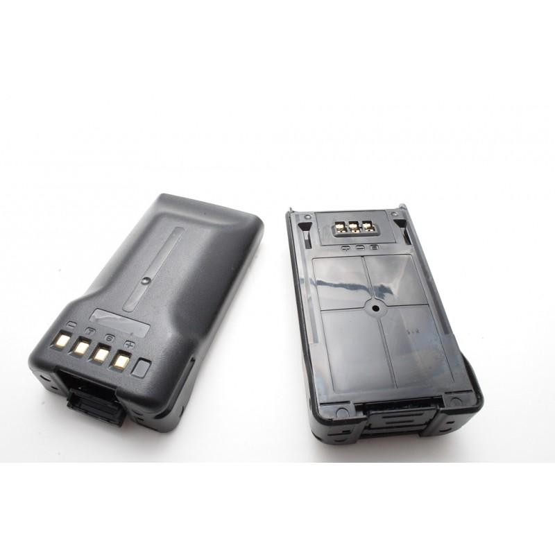 Kenwood KNB-48Li Compatible Replacement Battery