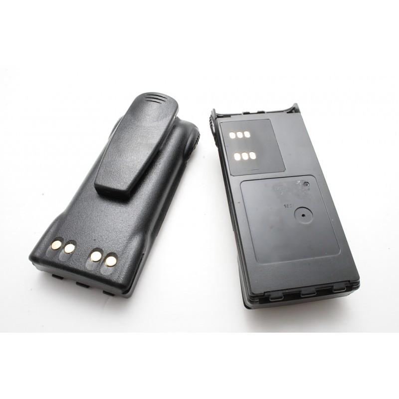 Motorola NTN-9008 Compatible Replacement Battery