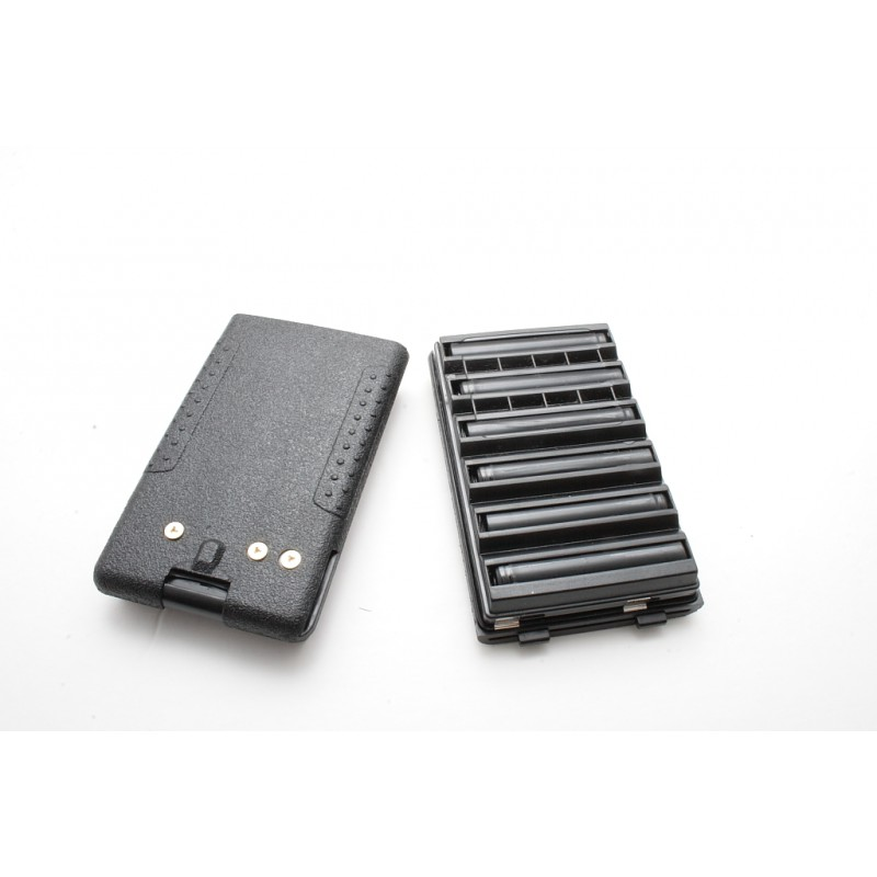 Vertex FNBV-94 Compatible Replacement Battery