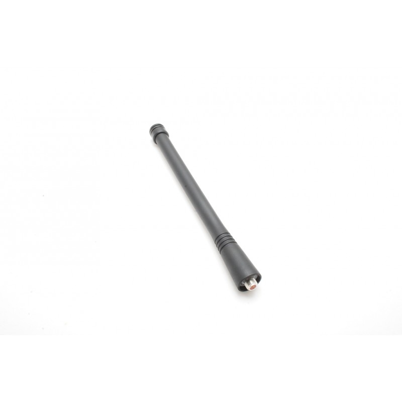 VHF 136-175 MHz 5.75in. Long Replacement Antenna