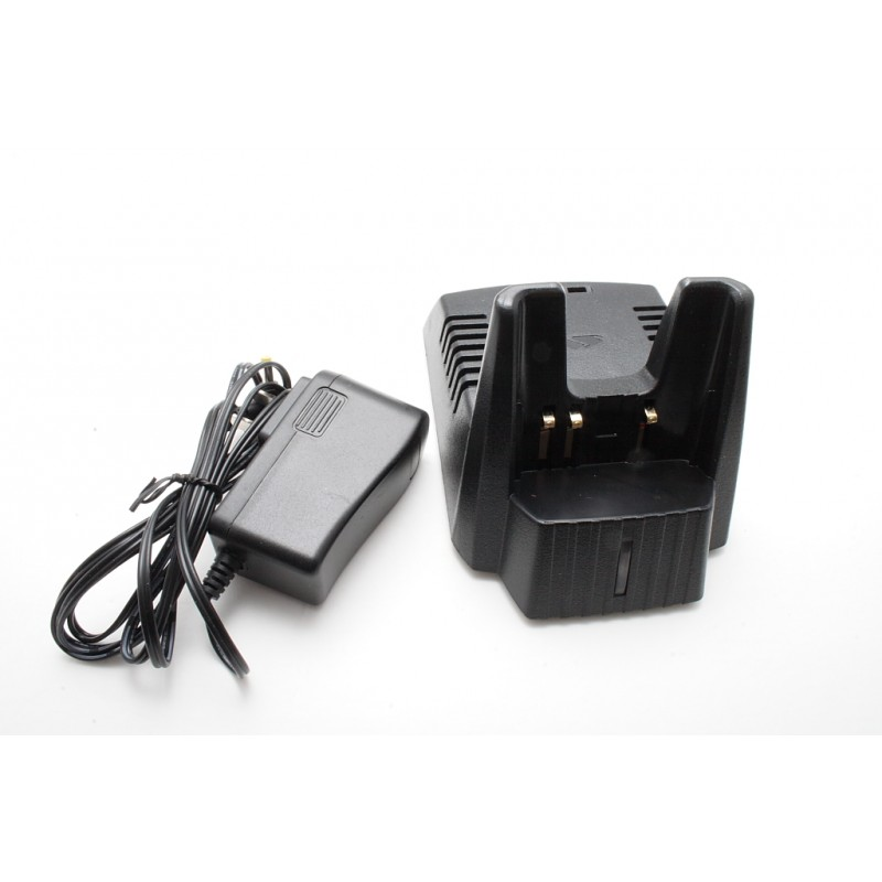 Vertex VX-160 / VX-210 Rapid Replacement Charger