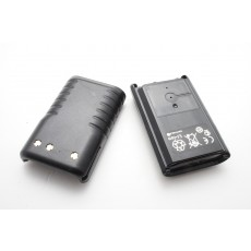 Vertex FNBV104Li Compatible Replacement Battery