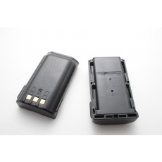 ICOM BP-232N Compatible Replacement Battery