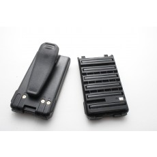 ICOM BP-264 Compatible Replacement Battery