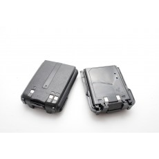 Kenwood KNB-46L Compatible Replacement Battery