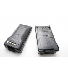 Kenwood KNB-48Li Compatible Replacement Battery