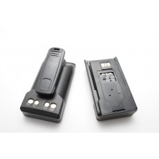 Vertex FNB-V134 UNI Compatible Replacement Battery