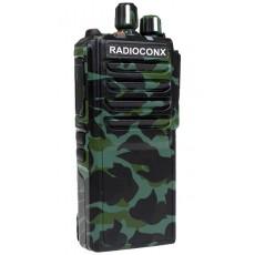 Tiny 2-Way Radios