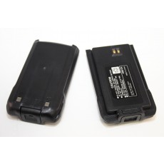 Hytera BL1719 Compatible Replacement Battery