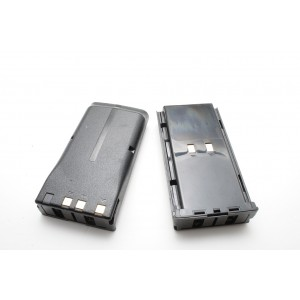 Kenwood KNB-17A Compatible Replacement Battery