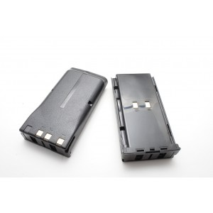 Kenwood KNB-17H Compatible Replacement Battery