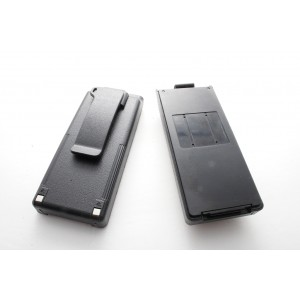 ICOM BP-196 Compatible Replacement Battery