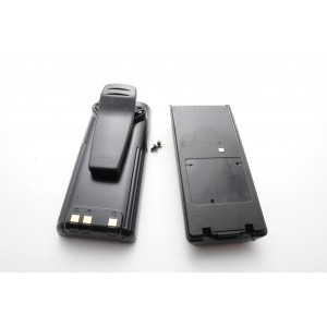 ICOM BP-210N Compatible Replacement Battery