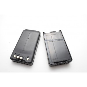 Kenwood KNB-57L Compatible Replacement Battery