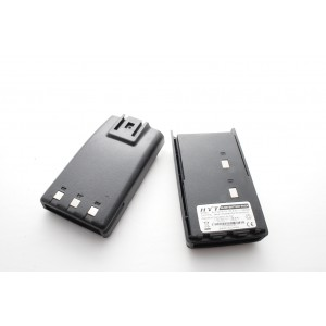 Hytera BH1104 Compatible Replacement Battery