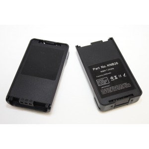 Kenwood KNB-26 Compatible Replacement Battery