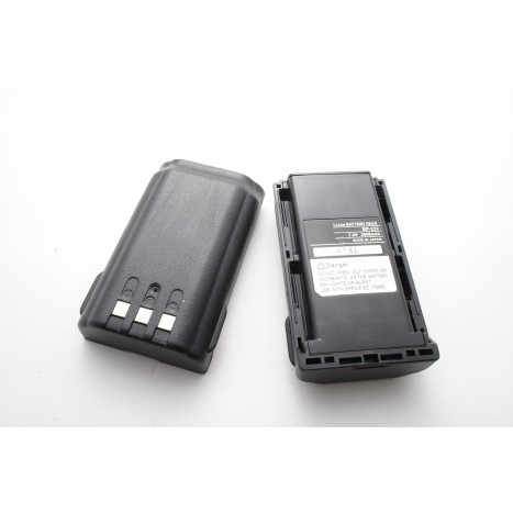 ICOM BP-232HC Compatible Replacement Battery