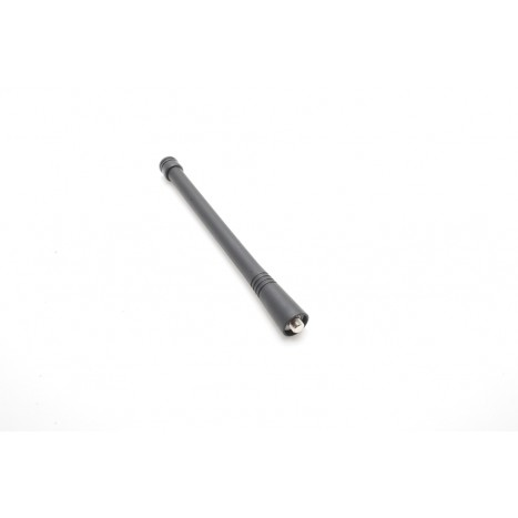 VHF 136-174 MHz 6in. Long Replacement Antenna